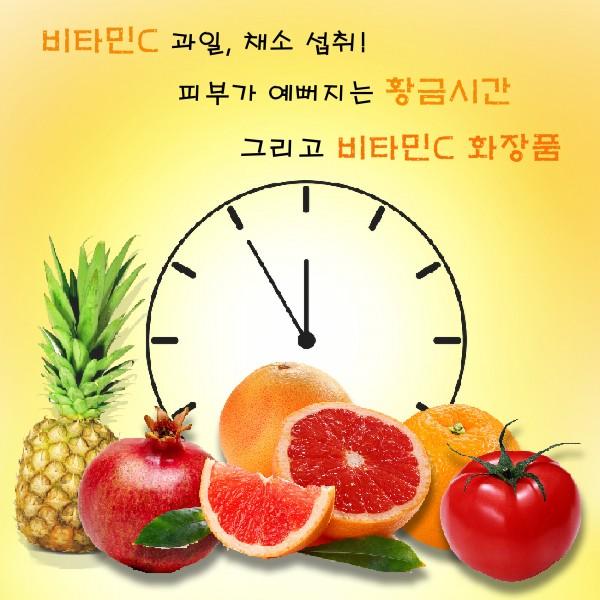 78fa5eeb6991d8e401b3dbd544db727e_1564632973_5991.jpg
